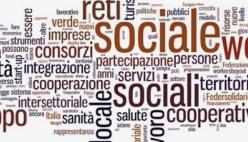 """Cooperative Sociali, appello alla Regione: """"gli enti pubblici paghino le prestazioni, altrimenti sistema di welfare in forte difficoltà"""""""