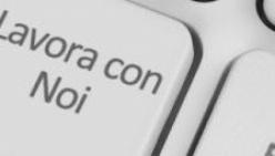 Lavoro: agenzia assicurativa di Parma cerca collaboratore