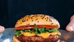 Il brand di carne vegetale nr. 1 in America Latina approda in Italia