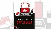 """""""L'amore della Sapienza"""", al Circolo degli Artisti di Modena l'esordio letterario di Elisabetta Ronchetti"""
