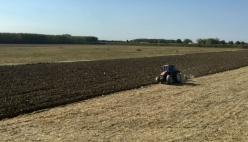 Agricoltura. Riparto risorse sviluppo rurale 2020-2021, l'Emilia-Romagna sostiene la proposta del ministero Politiche agricole e alimentari.