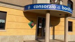 Informativa Consorzio di Bonifica di Piacenza