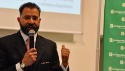 Mario Marini confermato Presidente di Confagricoltura Parma