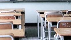Scuola: Intimazione al Liceo Colombini ed al Romagnosi Casali di Piacenza
