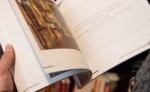 Librerie: una fotografia della situazione