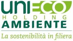Iren perfeziona l'acquisizione della Divisione Ambiente di Unieco Società Cooperativa in Liquidazione Coatta Amministrativa