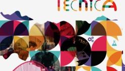 Festival della Cultura Tecnica, seconda edizione al via