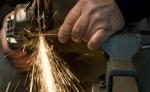 Calate di 6.500 unità le imprese artigiane nel 2019, Emilia Romagna in testa.