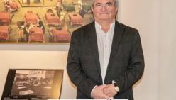 Federalberghi: comunicato del Presidente Emio Incerti in merito alla cancellazione della fiera MECSPE 2020