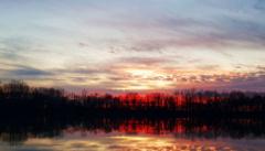 Navigazione interna del Po e rilancio del turismo fluviale