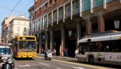 Da lunedi 80 autobus aggiuntivi in regione per il trasporto pubblico locale