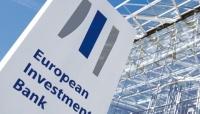 Frammenti di Gestione d'Impresa. L'imprenditore evoluto ed il nuovo rapporto Banca-Impresa (Terza Parte)