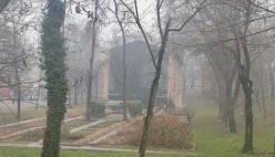 """Comitato Cittadella per Parma: """"cosa accade in Cittadella, alcune riflessioni""""."""