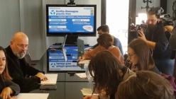 Il Piano dell'Emilia-Romagna per liberare dalla plastica uffici, strutture pubbliche, mense, sagre, eventi sportivi e spiagge