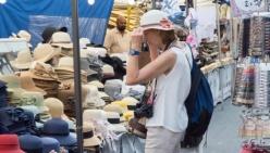 """CNA sui Saldi: """"andamento regolare"""", in arrivo bando della Regione a sostegno dei piccoli commercianti e centri storici"""