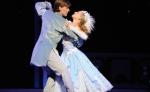 """""""Cenerentola on Ice"""", a Milano si sogna con una delle più famose compagnie di danza su ghiaccio al mondo"""
