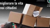 Intervista al Sindaco di Berceto Luigi Lucchi