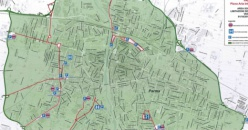 Parma: le limitazioni al traffico di domenica 13 ottobre