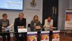 Nidi d'Infanzia, Servizi sperimentali 0/6 e Scuole d'Infanzia di Parma: al via le iscrizioni  per l'anno scolastico 2019/2020