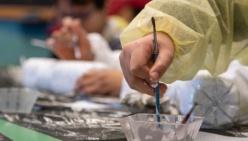 We are plastic: è partito il progetto di Quadrilegio 2020 dedicato  agli studenti dell'IC Parmacentro