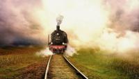 Rubrica sul Sociale, l'Angolo d'Intesa - Il treno della felicità