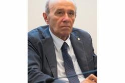 All'imprenditore modenese Roberto Masi la delega Nazionale per il Commercio
