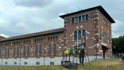 Consorzio Burana propone lezioni innovative e didattica a distanza