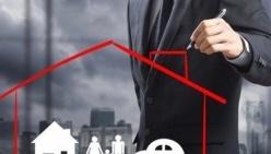 Lavoro - qualificata agenzia assicurativa di Parma cerca intermediario con esperienza nel settore
