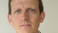 UniCredit: Renato Miraglia è il nuovo responsabile del Private Banking Italy