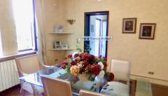 PARMA quartiere Molinetto abitazione indipendente con finiture eccellenti in vendita