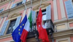AUSL Piacenza: nessuna correlazione tra le polmoniti di dicembre e il successivo contagio da Covid-19