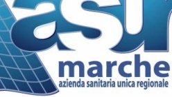 Coopservice sulla vicenda degli appalti della Sanità della Regione Marche