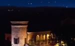 Notte delle stelle cadenti in Emilia e Lunigiana