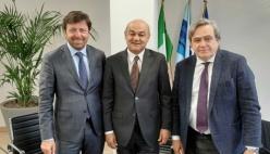 """Alleanza delle Cooperative – Mota, Monti, Milza: """"Auguri alla nuova giunta Bonaccini, al più presto un confronto sul nuovo Patto per il Lavoro"""""""