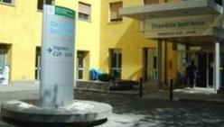 L'Ospedale Sant'Anna di Castelnovo ne' Monti perde il facente funzione Direttore di Chirurgia