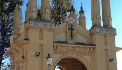 Parma - Modifiche alla viabilità in zona stadio