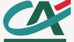 OPA Creval – Comunicazione ai sensi dell'art. 41, c. 2, lett. c), del Regolamento Emittenti Milano/Parma, 1 marzo 2021.