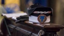Il disagio delle Forze di polizia nella Pubblica Amministrazione
