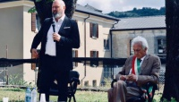 Qui Berceto: Emilia Romagna o Governo Nazionale?