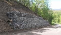 Piacenza, la convenzione tra Comuni e Bonifica per la gestione di alcuni tratti di strade