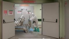 Il coronavirus: gli effetti psicologici