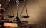 """""""L'Agorà del Diritto"""" – una domanda, una risposta: pignorabilità dell'assegno divorzile"""