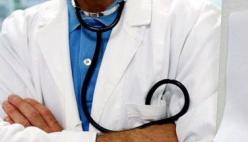 Meningococco e profilassi preventiva: alla ricerca di coloro che fossero stati in un locale di Borgonovo (PC) dalle 2 alle 4 di sabato 8 febbraio
