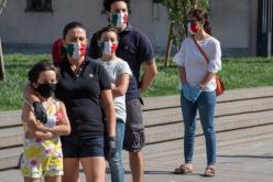 Aggiornamento coronavirus: la maggior parte dei contagi in provincia di Bologna (11). Due decessi.