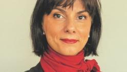 Barbara Tamburini è la nuova Responsabile Retail Banking Italy di UniCredit