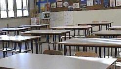 Parma e Piacenza: la scuola inizia con oltre mille docenti in meno