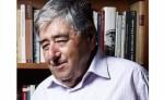 Si è spento Luigi Covatta, giornalista e apprezzato politico
