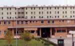 Ferrara:  Nuova aggressione  al personale di Polizia Penitenziaria