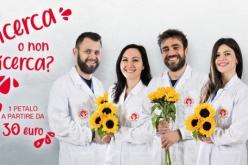 Reggio Emilia al centro di due importanti studi sui linfomi grazie a Fondazione GRADE Onlus