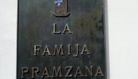 La Famija Pramzana apre le porte a Vocinarte